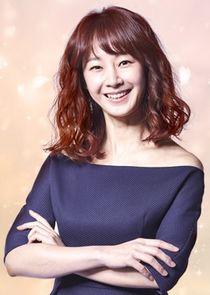 Myung Se Bin Lee Ha Jin