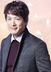 Park Jung Chul Choi Jung Woo