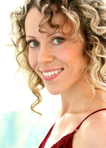 Rebecca Reichert