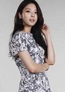 Hyun Myung Yi