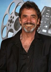 Daniel Duval