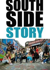 South Side Story