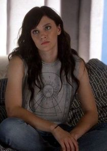 Layla Grant