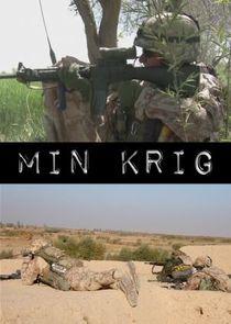 Min Krig