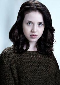 Savannah Levine