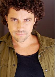 Calo Rodriguez