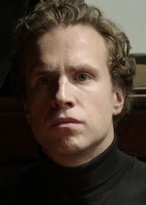 Jay Wratten