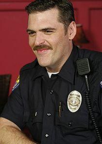 Officer Jay