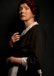 Moira O'Hara (Old)
