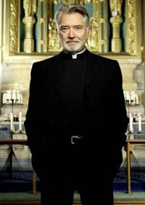 Father Jacob