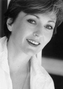 Melinda Mullins