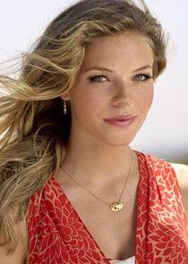 Lindsay Holloway
