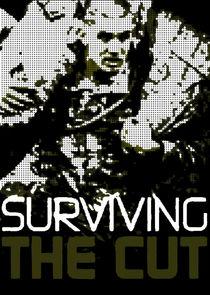 Surviving the Cut