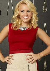 Emily Osment Gabi Diamond
