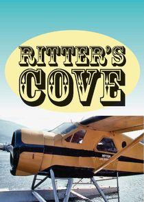 Ritter's Cove