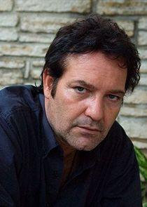 Jorge Perugorría Mario Conde