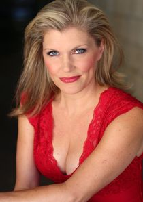 Erin Matthews