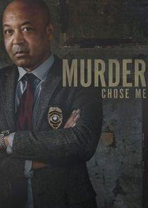 Murder Chose Me small logo