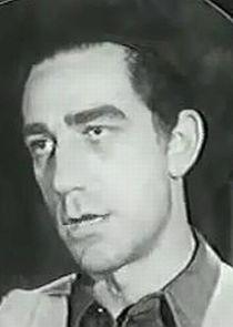 Richard Devon