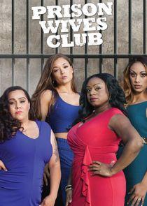 Prison Wives Club