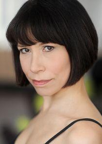 Debbie Troche