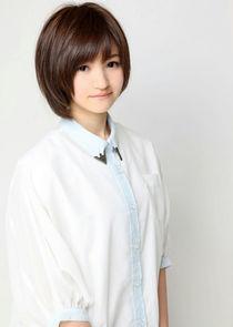 Makoto Koichi