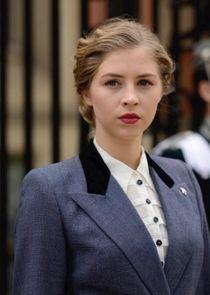 Emma Garland