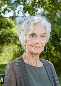 Sheila Hancock Mimi Vincent