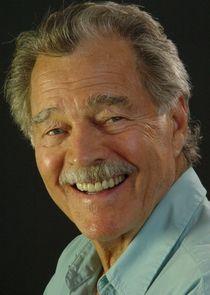 Dr. Tom Powell