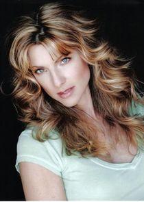 Cheryl Maxfield