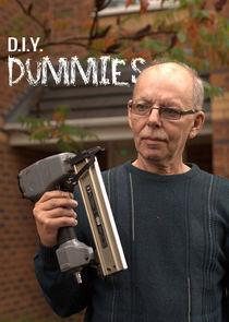 DIY Dummies