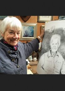 Dealbhan Fraoich/Heather's Portraits