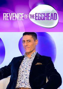 Revenge of the Egghead