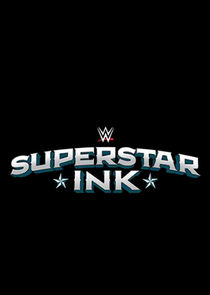 WWE Superstar Ink