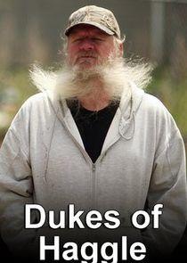 Dukes of Haggle