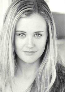 Stephanie Childers