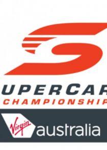 Supercars: Highlights