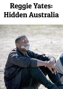 Reggie Yates: Hidden Australia