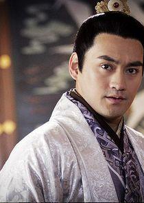 Yuan Hong Li Zhi