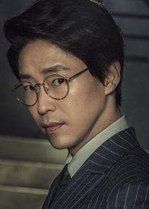 Uhm Ki Joon Cha Sun Ho / Cha Min Ho