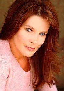 Karen Wexler