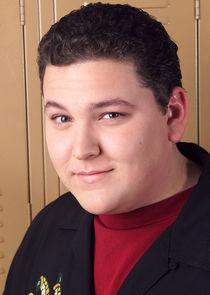 Kyle Sabihy Henry 'Krak' Krakowski