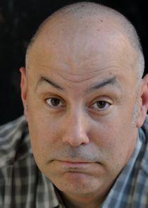 Jason Singer
