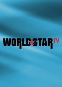 World Star TV