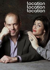 Watch Series - Location, Location, Location