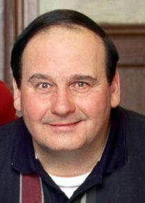Ernie Sabella Mr. Twinkacetti