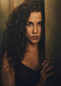 Kady Orloff-Diaz