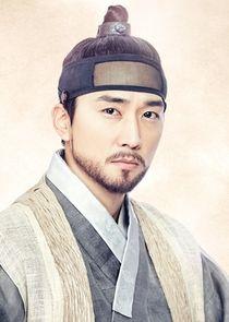Song Seung Hun Lee Gyum