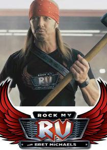 Rock My RV
