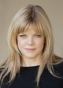 Stephanie Savage